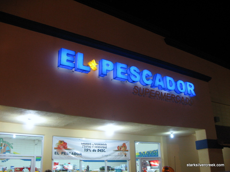 el-pescador-loreto-grocery-store-supplies-3