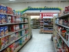 el-pescador-loreto-grocery-store-supplies-5