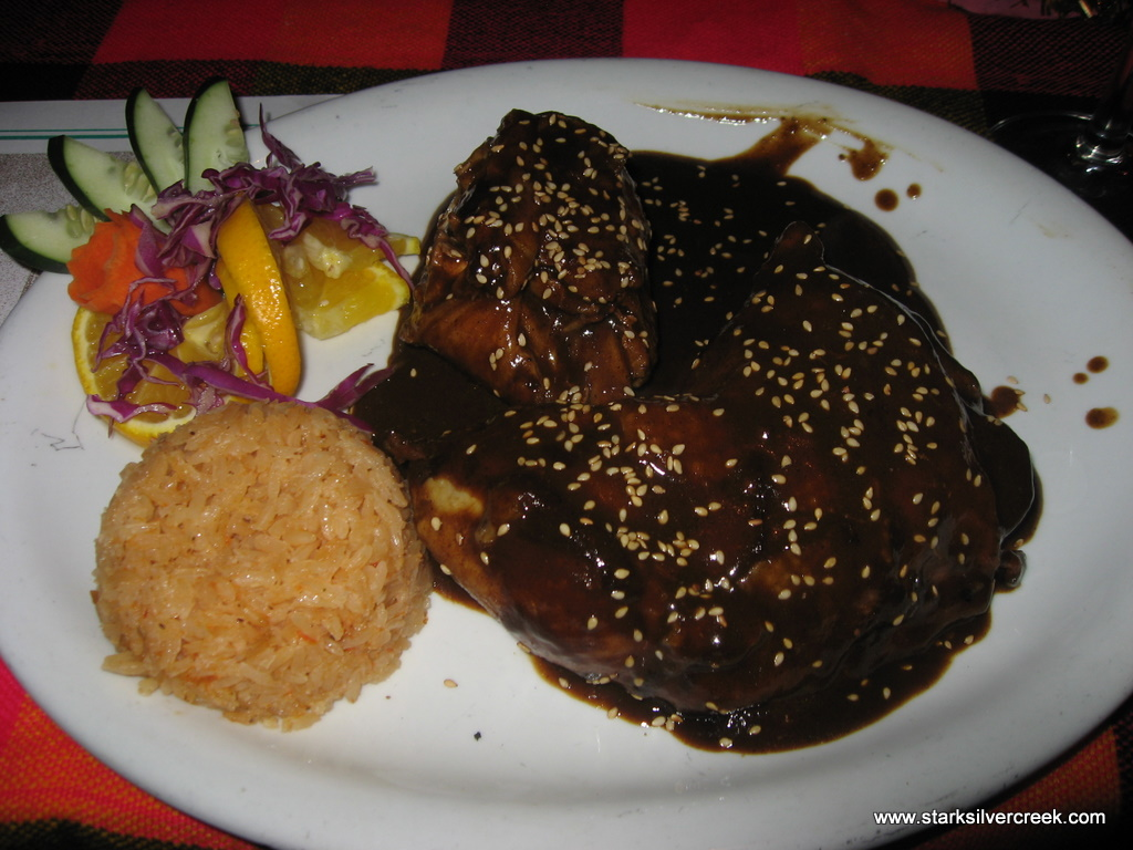 la-palapa-loreto-restaurant-review-17
