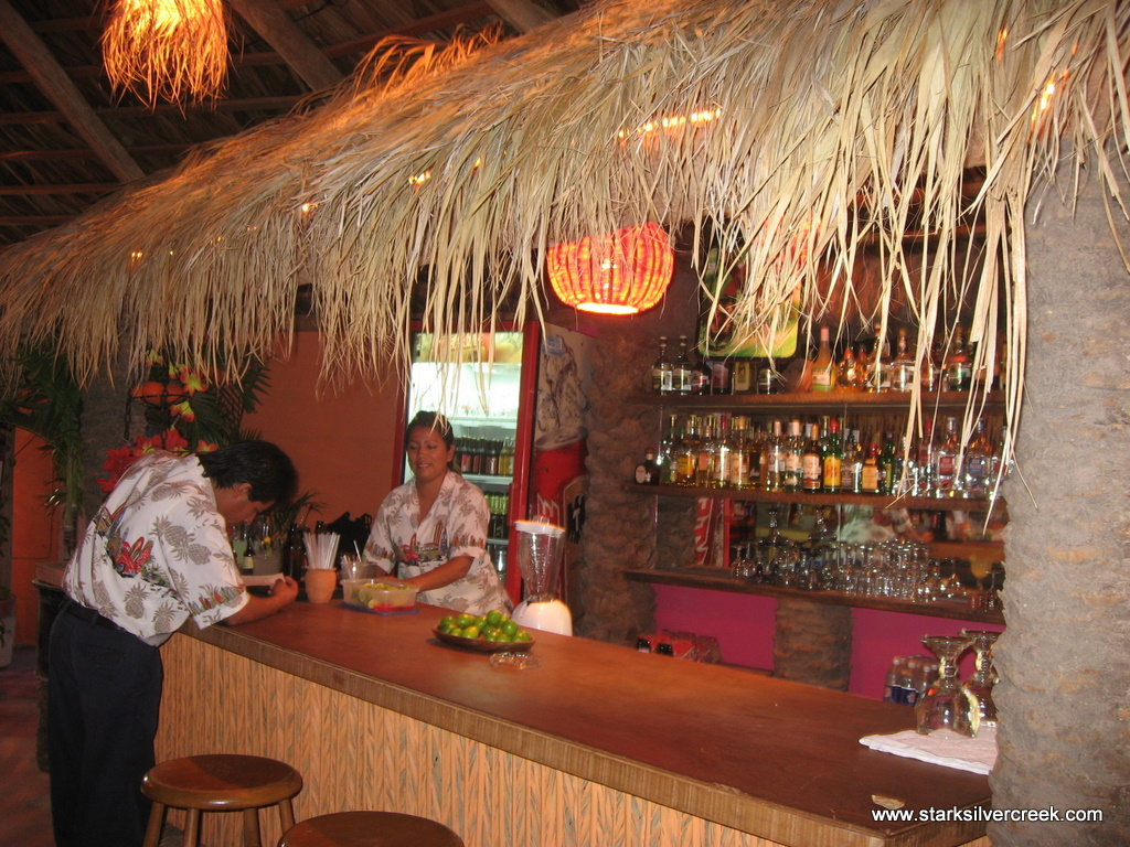 la-palapa-loreto-restaurant-review-6