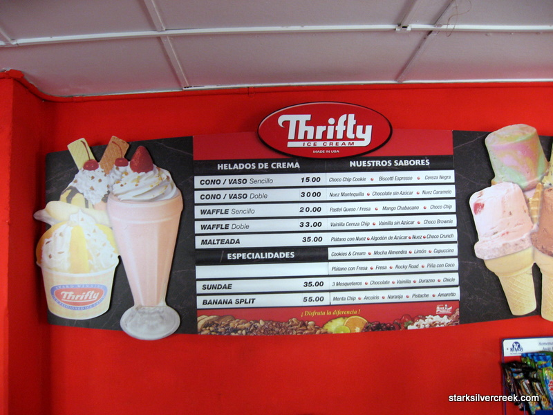 thrifty-ice-cream-loreto