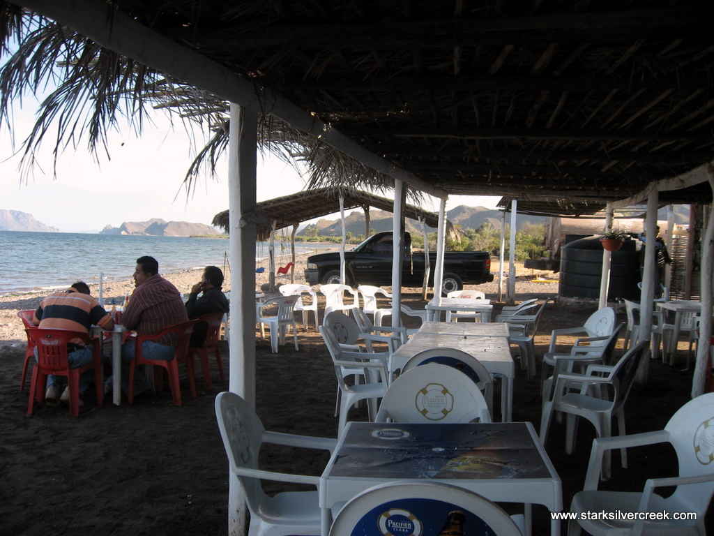 vista-al-mar-clam-shack-loreto-nopolo-highway1-loreto-baja-4