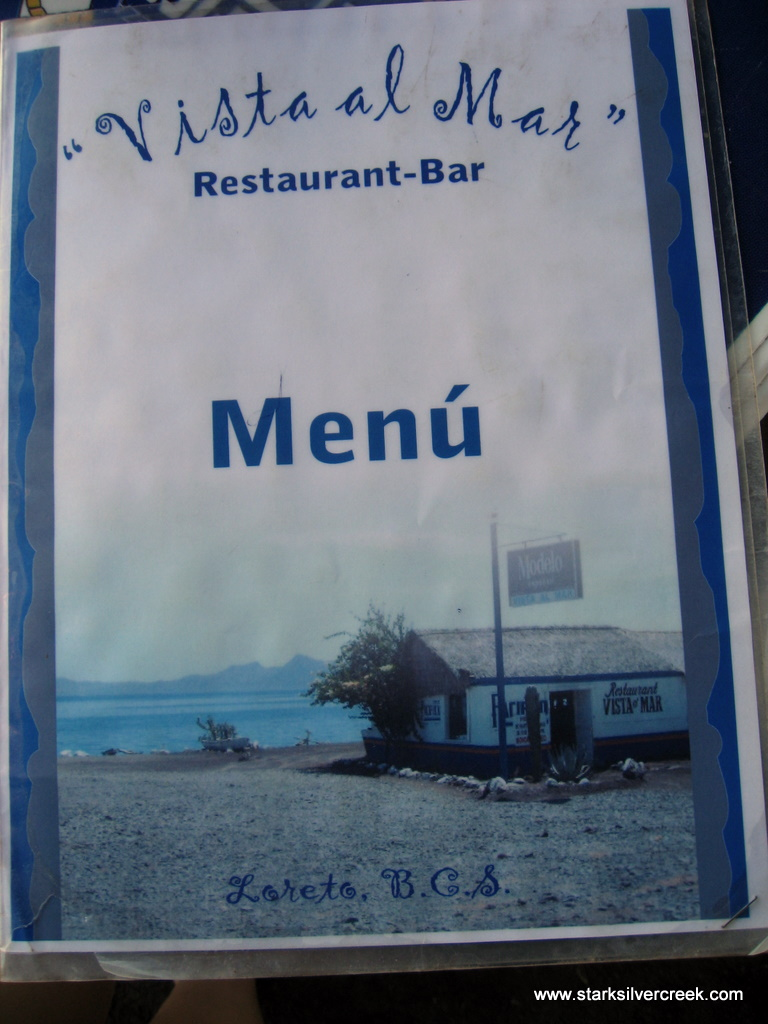 vista-al-mar-clam-shack-loreto-nopolo-highway1-loreto-baja-5