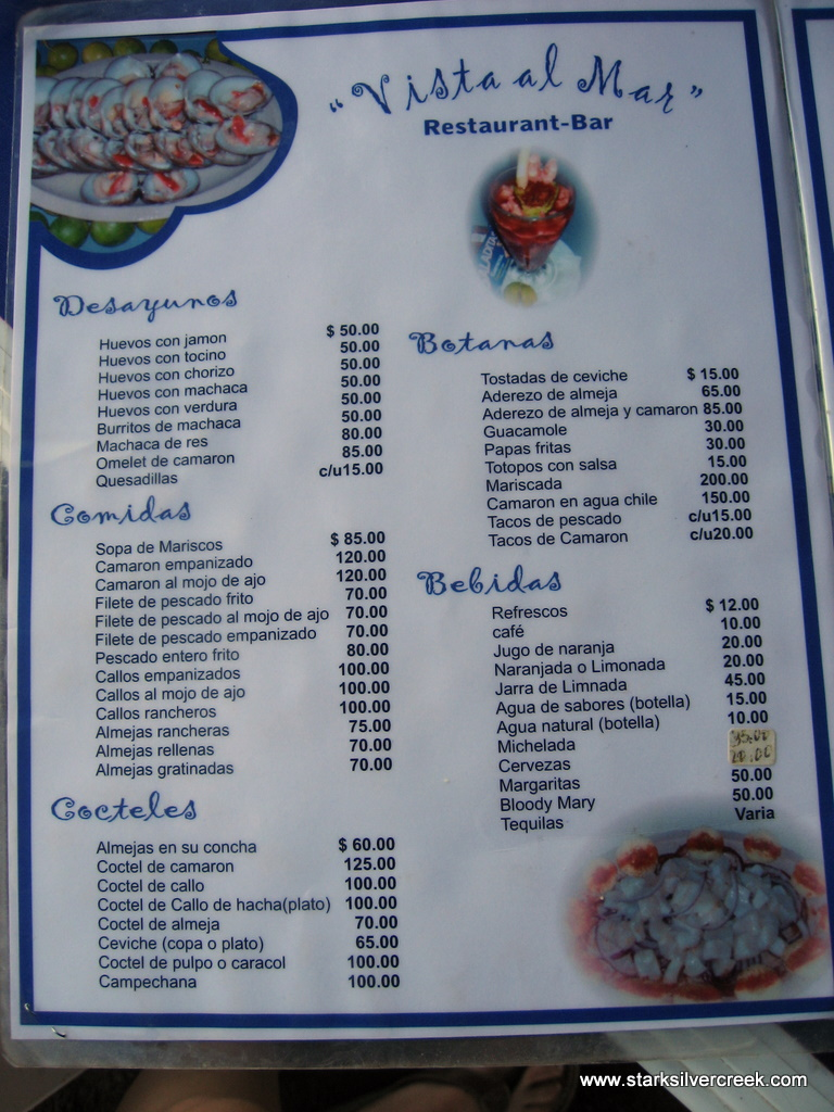 vista-al-mar-clam-shack-loreto-nopolo-highway1-loreto-baja-6