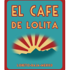 An Exciting New Café In Loreto