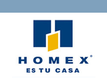 Rumor of the Day: Loreto Bay sold to Homex