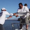 Video highlights from the Loreto Challenge