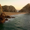 Beautiful Video of Baja California Sur