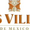 Directory Update: Homex-Las Villas