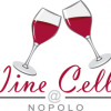 Welcome to the Wine Cellar @ Nopolo