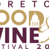 First ever Loreto Food & Wine Festival March 9-11, 2012
