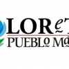 Voices of Loreto: Pueblo Mgico