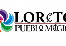 Voices of Loreto: Pueblo Mágico