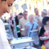 Loreto Food and Wine Festival Highlights (Video)