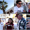 Don't miss Loreto Food and Wine Festival 2014