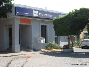 bancomer-loreto-bank-atm-cash-checking-1