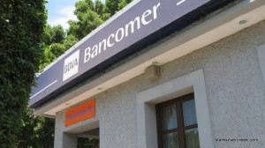 bancomer-loreto-bank-atm-cash-checking